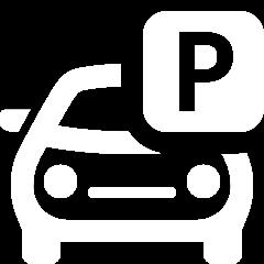 iconmonstr-car-23-240