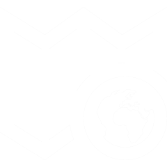 iconmonstr-map-7-240